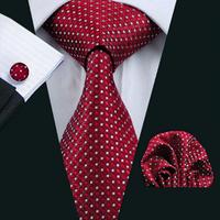 Manžetové gombíky s kravatou Adrasteia