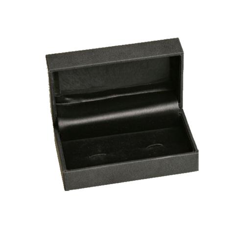 Krabička na manžetové gombíky Elegant