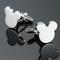 1191/5000 Manžetové gombíky Mickey Mouse - 2/2
